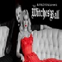 Have A Lot of Fun at 2018 Witches Ball Buffalo Event on This Halloween
